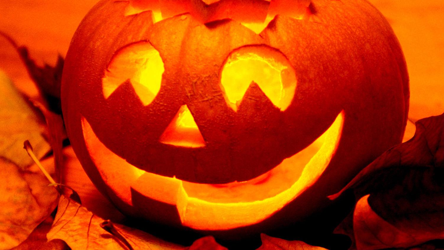 Kids-Halloween-Events-in-Oakland